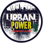 home_urban_power ale_pic2