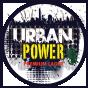 home_urban_power ale_pic2