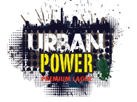 urban_power_ale_logo_web2
